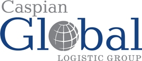 Caspian Global Logistic Group